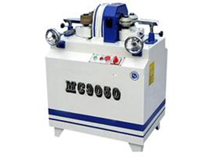 Wood Dowel Machine Blade Knives